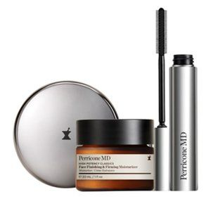 Perricone MD No Makeup 3-Piece Collection